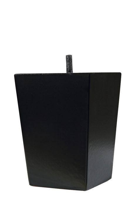 Cube Boxspringbett Fuß