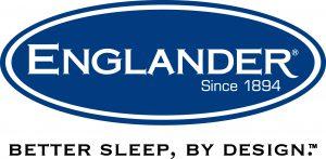 ENGLANDER-logo-vector